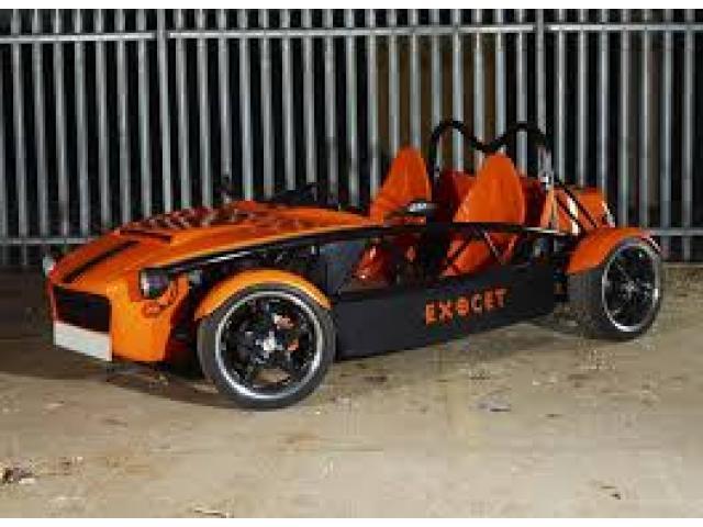 Mx5 Exocet Racing Classifieds