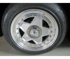 GENUINE NEW SPEEDLINE FERRARI 288 GTO 8-10 x 16 WHEELS