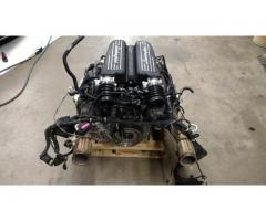 LAMBORGHINI HURACAN LP610 LP580 V10 ENGINE