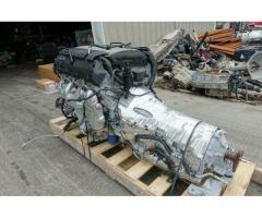CAMARO SS 6.2 LT1 ENGINE & 10L80 10 SPEED AUTO TRANSMISSION