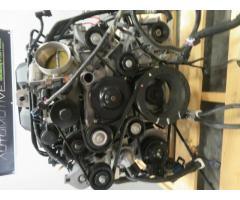 2014 Camaro ZL1 LSA ENGINE & 6 SPEED MANUAL TRANSMISSION 6.2L 580HP