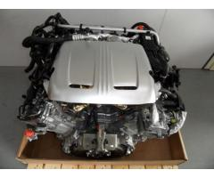 Mercedes AMG Engine New GT GTS GTR GT S GTC GT C C190 Motor