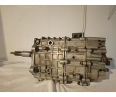 BMW E30 M3 265 gearbox