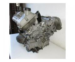 BMW M3 Engine 4.0 S65B40 V8 Motor