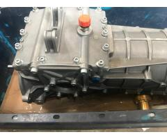 QUAIFE ZF5DS25-2 Gearbox For Sale