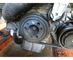 DODGE CHALLENGER SRT 392 HEMI 6.4L 2011-2012 OEM COMPLETE SWAP TRANNY ENGINE