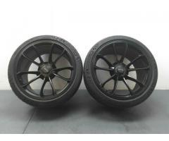 Porsche 911 GT3 4.0 991.2  Wheel