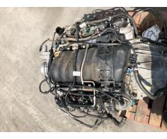 2012 CHEVY CAMARO SUPER SPORT AUTOMATIC TRANSMISSION LS3 L99 ENGINE
