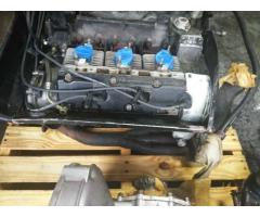 Porsche 911 2.2L engine 2.2L 6 cylinder 911/07 ENGINE