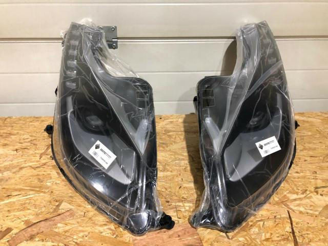 Ferrari-488-GTB-Spider-Headlight