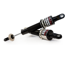 Supashock Competition Coilovers