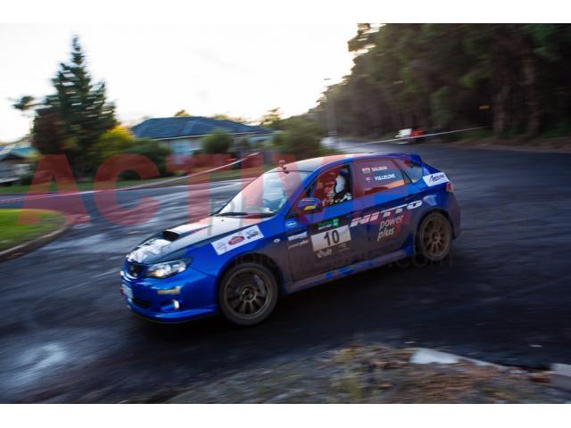Subaru Wrx Tarmac Rally Car Perth Racing Classifieds