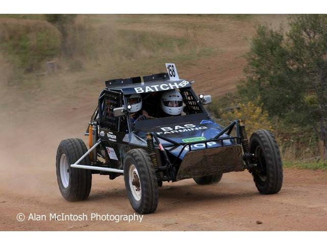off road buggy warialda racing classifieds. Black Bedroom Furniture Sets. Home Design Ideas