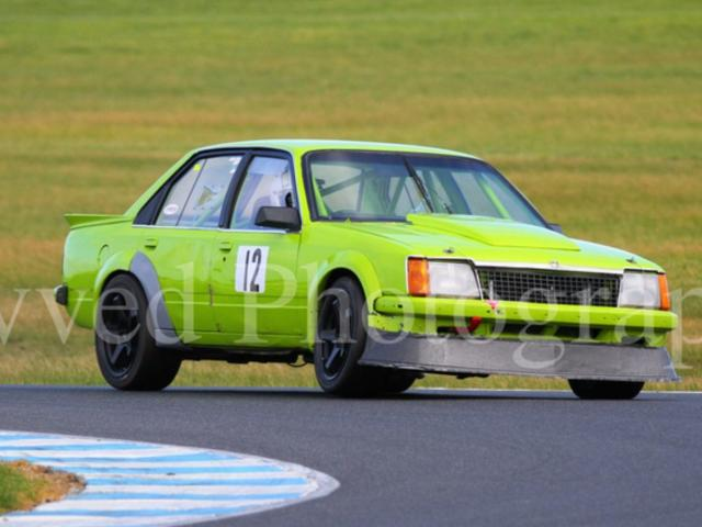 Historic Bmw Grp A Racing Classifieds