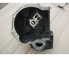 CARTER GEARBOX ST75-16 206 SUPER 1600