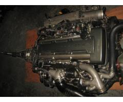 93 97 TOYOTA SUPRA MKIV 2JZGTTE ENGINE 6SPEED GETRAG GEAR BOX JDM 2JZ MOTOR ECU