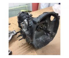 Hewland MK9 5 speed gearbox for sale