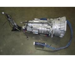 Gearbox Sadev SCL 90-24