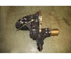Sadev 4WD ST90 - 14