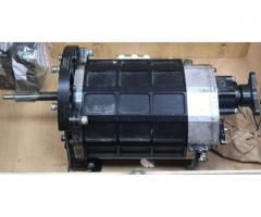 Tractive RD906 Sequential 6 Speed Gearbox (RWD)