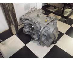 JDM Subaru EJ207 STi Engine and 6 Speed Transmission Version 10 2008