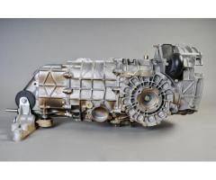Porsche 993 C2 6-speed G50.20 Manual Gearbox