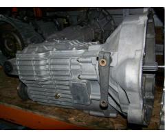 Lamborghini Diablo 5 Speed Manual Transmission Gearbox V12 5.7 17Kmi Gearbox