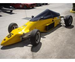 Royale 31M Formula Ford