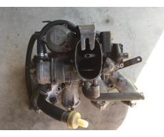1970 Bmw 2002 spare race parts