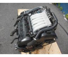 MITSUBISHI 3000GT 6G72-TT ENGINE GTO STEALTH TWIN TURBO