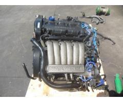 MITSUBISHI 3000GT VR4 TWIN TURBO ENGINE 3.0L V6