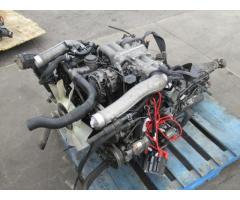 MAZDA RX7 13BRE COSMO ENGINE 13B-TT TWIN TURBO ENGINE